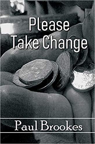 Please Take Change