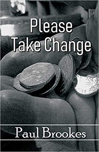 Please Take Change