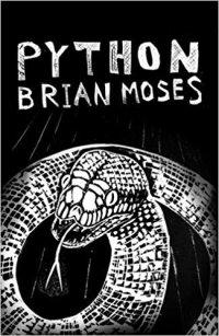 B Moses Python
