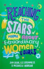lb reaching the stars