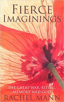 Fierce Imaginings