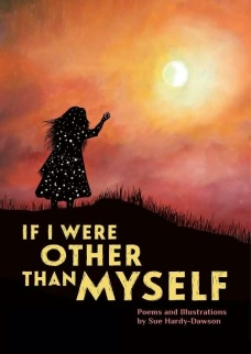 If I Were Other Than Myself[55886]