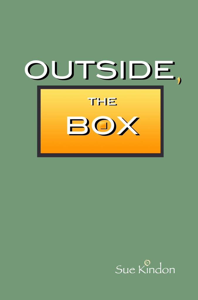 OutsideTheBox-1