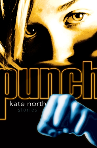 Kate North punch_600px_w