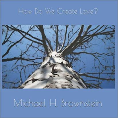 Michael Brownstein 1