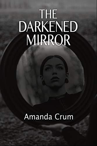 Mirror Amanda Crum