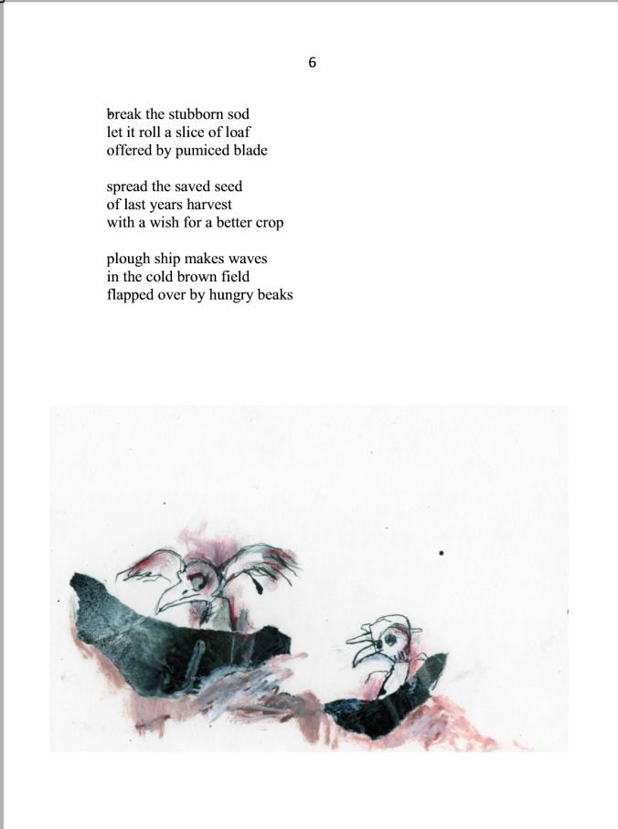 stubborn sod page 6
