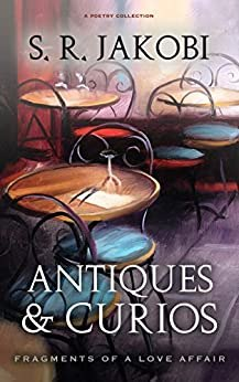 Antiques and Curios S Jakobi