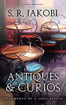 Antiques and Curios S Jakobi