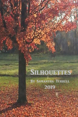Silhouettes Samantha Terrell