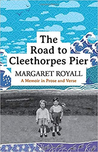 Margaret Royall The Road