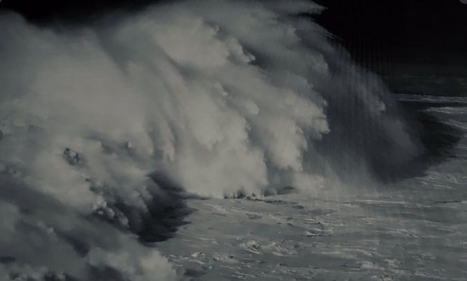Amartine waves 3
