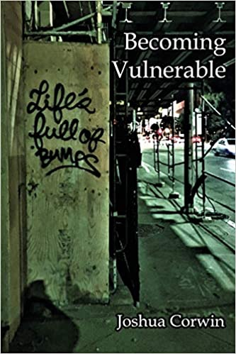 Becoming Vulnerable Front Cover