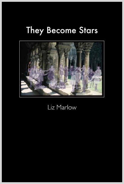 They Become Stars By Liz Marlow