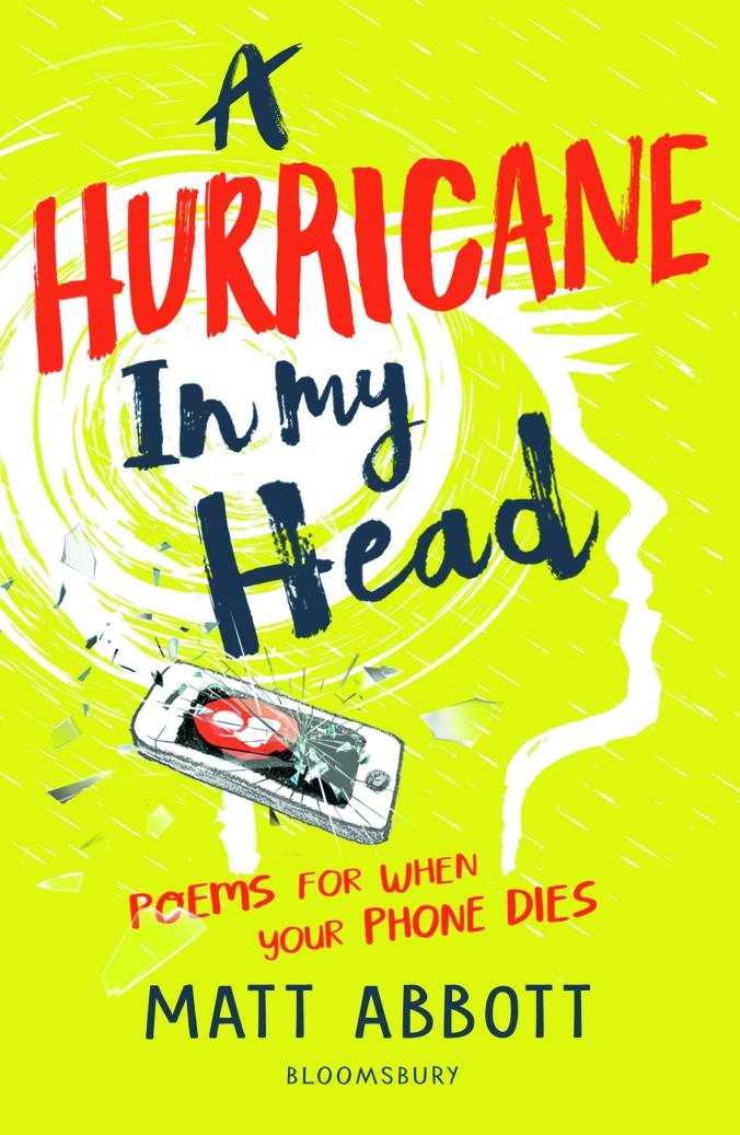 A Hurricane in My Head cover [1524x2339]