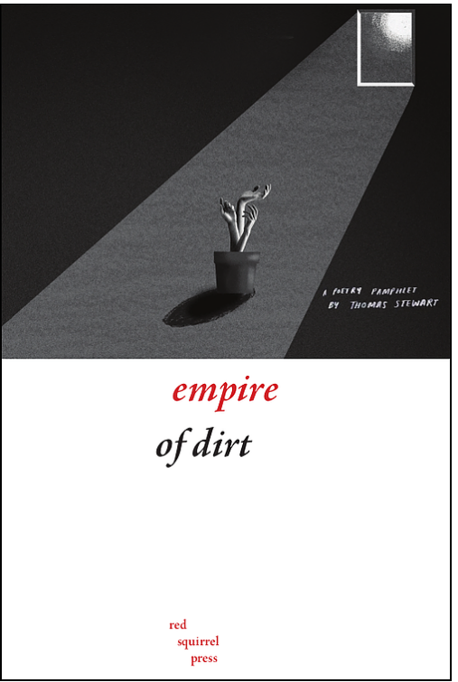 empire_of_dirt