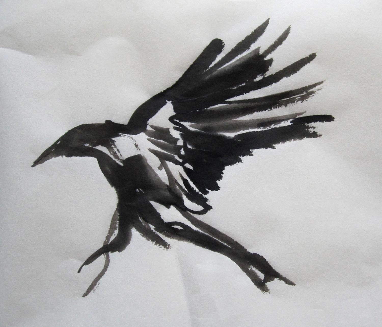 crow_wombwell