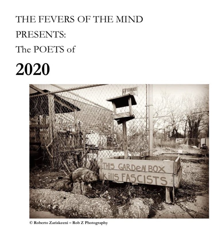 Fevers of the Mind 2020
