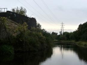 SheffieldTinsleyCanal (N Clayton)