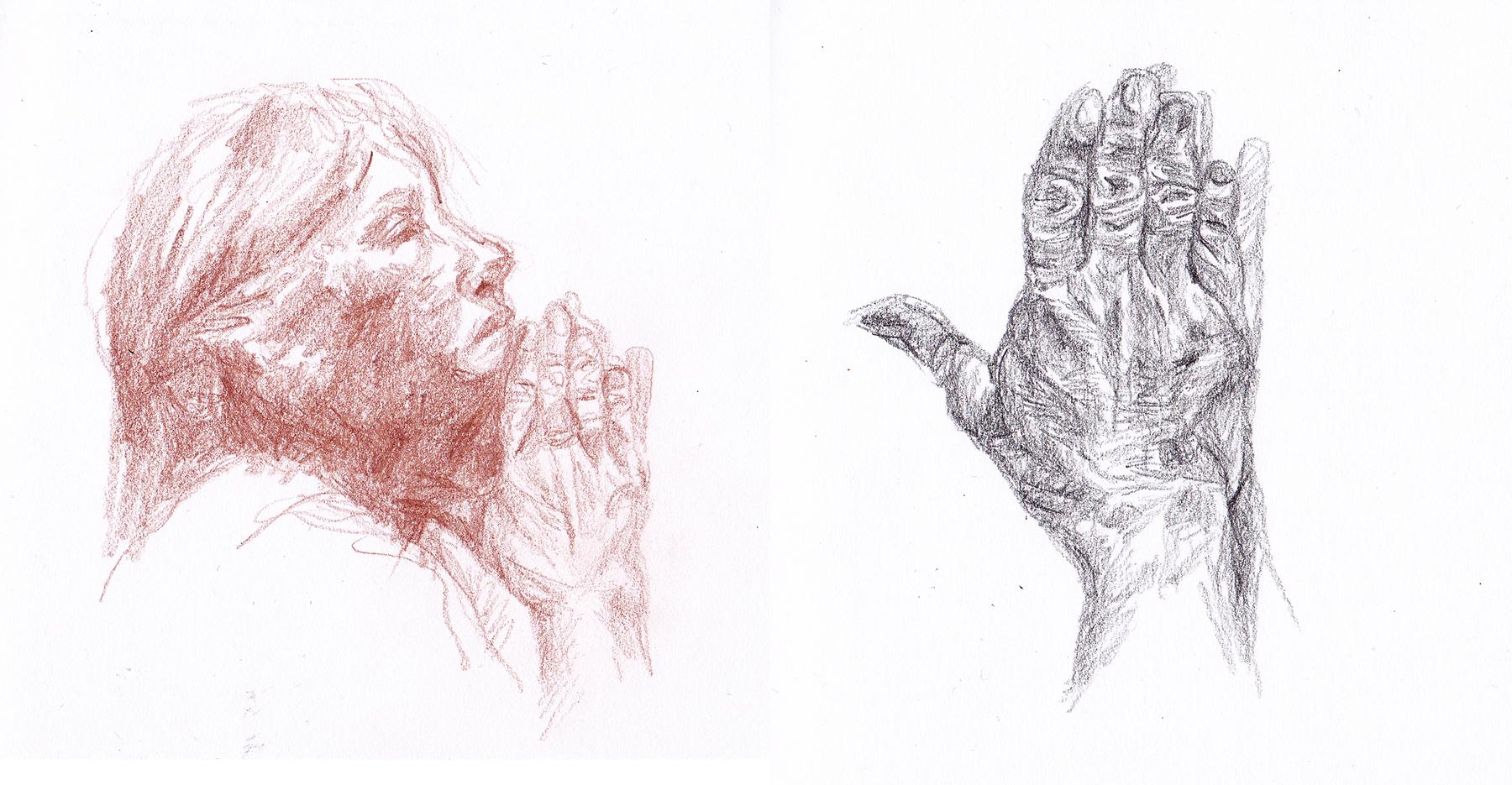 these hands KRFeb1