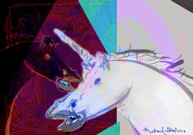 Unicorn-Dream - 1 MDFeb1