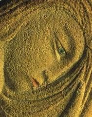 Eric-Gill-The-Sculpturea