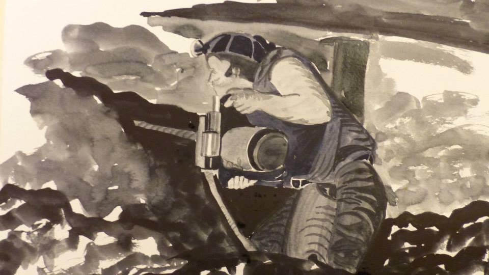 JL21 Miner