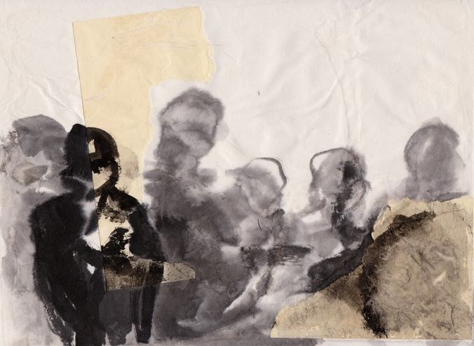 KR14_shadow people_wombwell