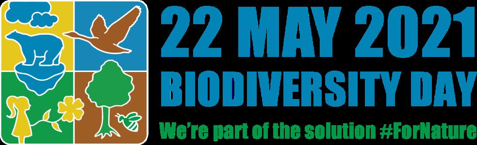 biodiversity day theme 2021