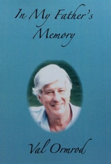 memory of my father val omerod