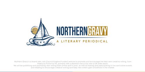 northern gravy 2