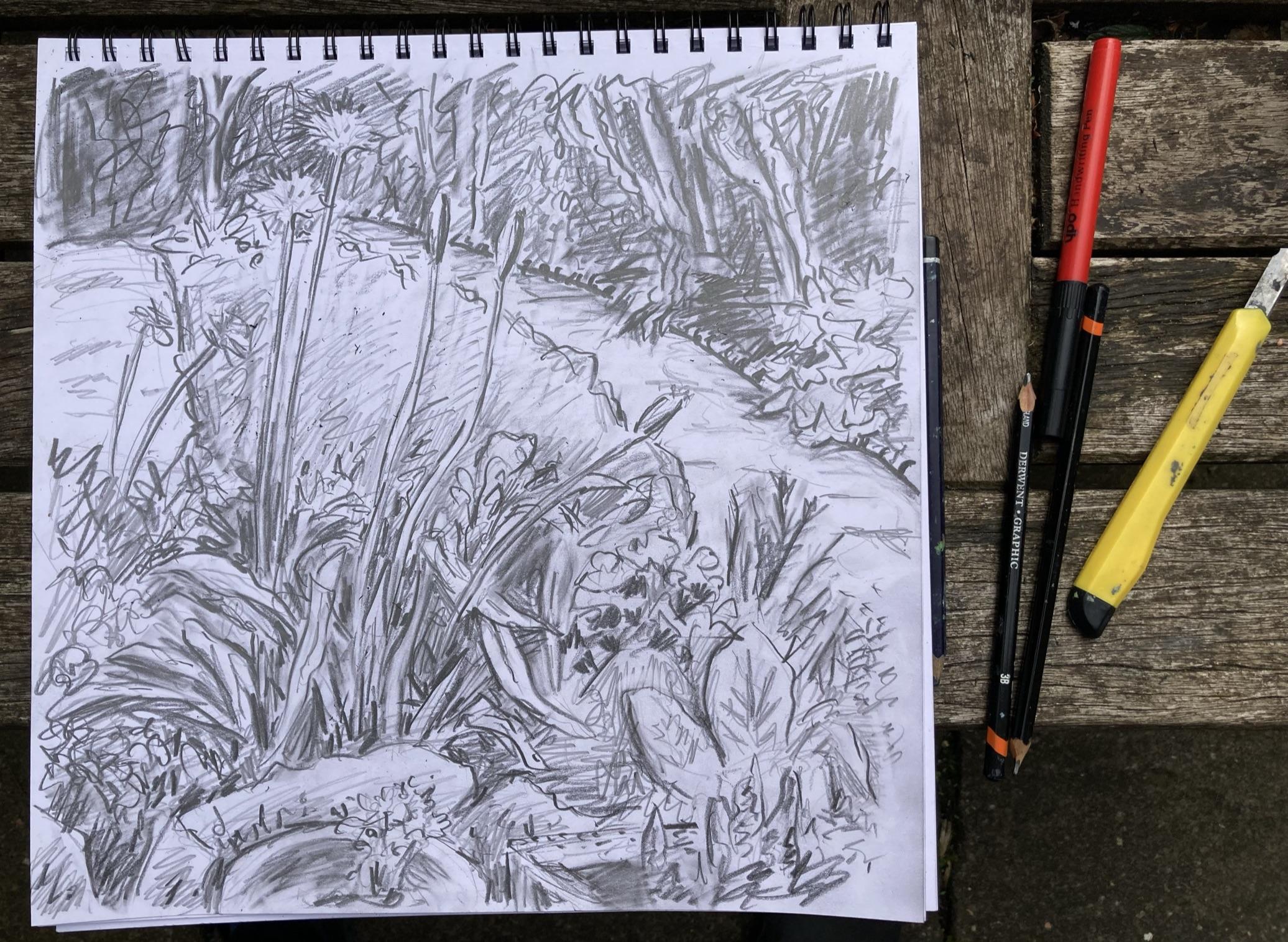 garden pencil - Copy