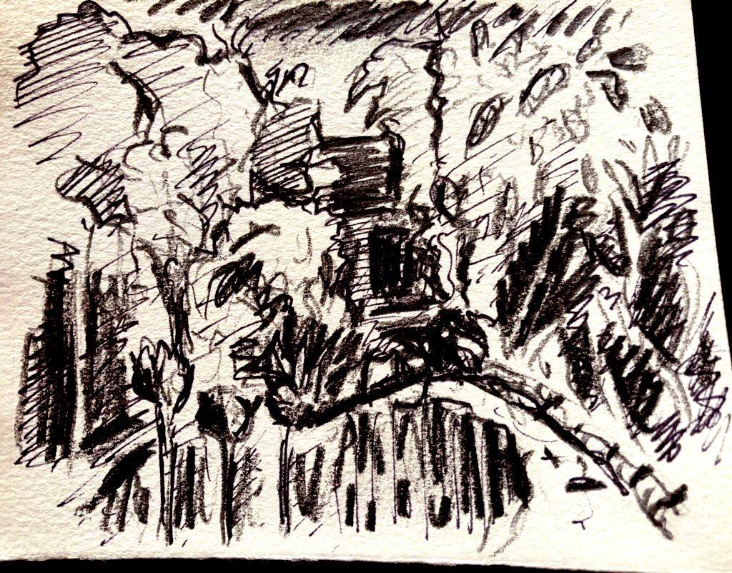 garden sketch - Copy
