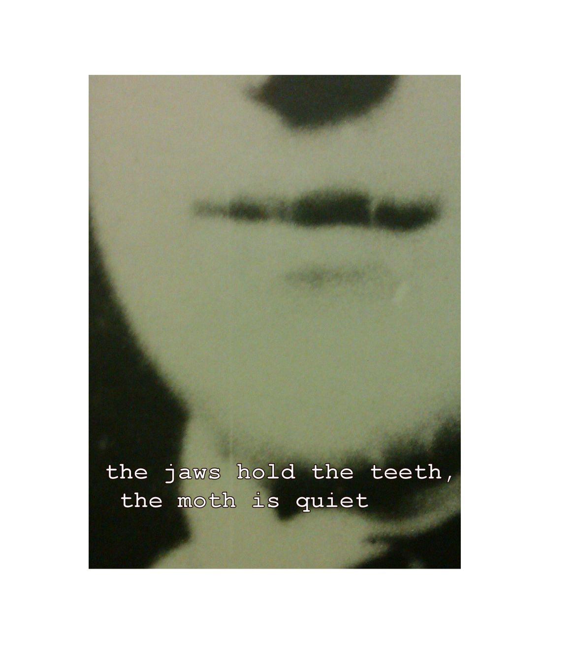 mothth 1