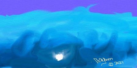 ocean pearl Anjum 2