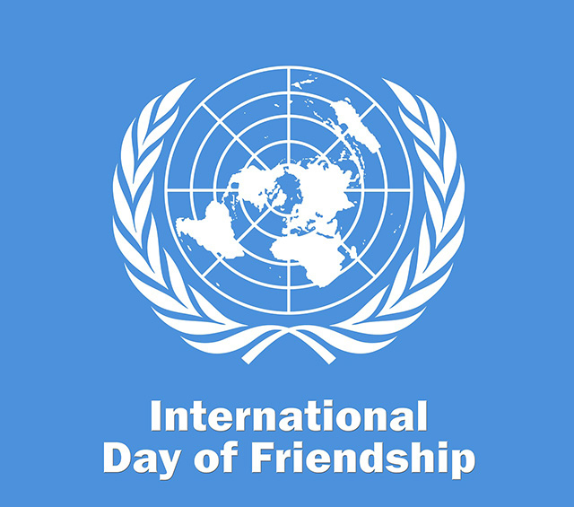 International Day of F