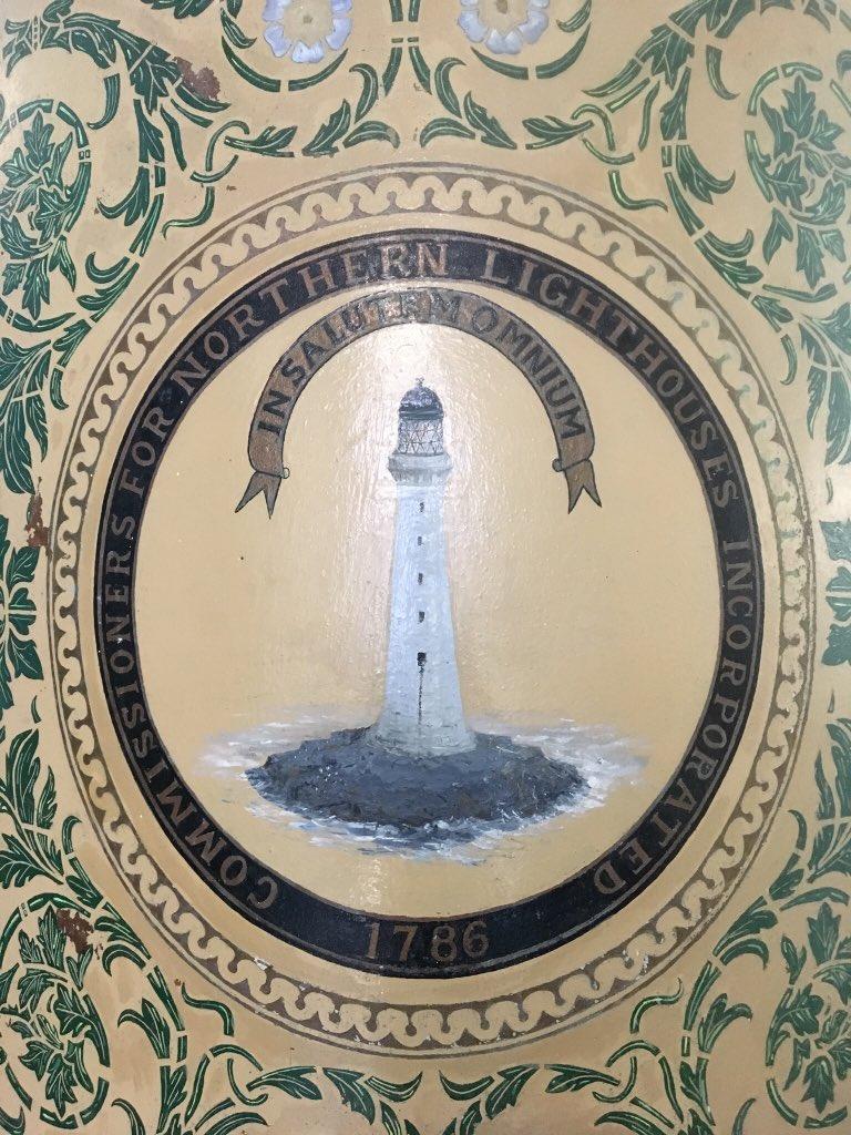 Prof Spencer lighthouse 3