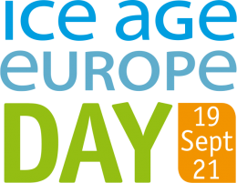ice age europe day