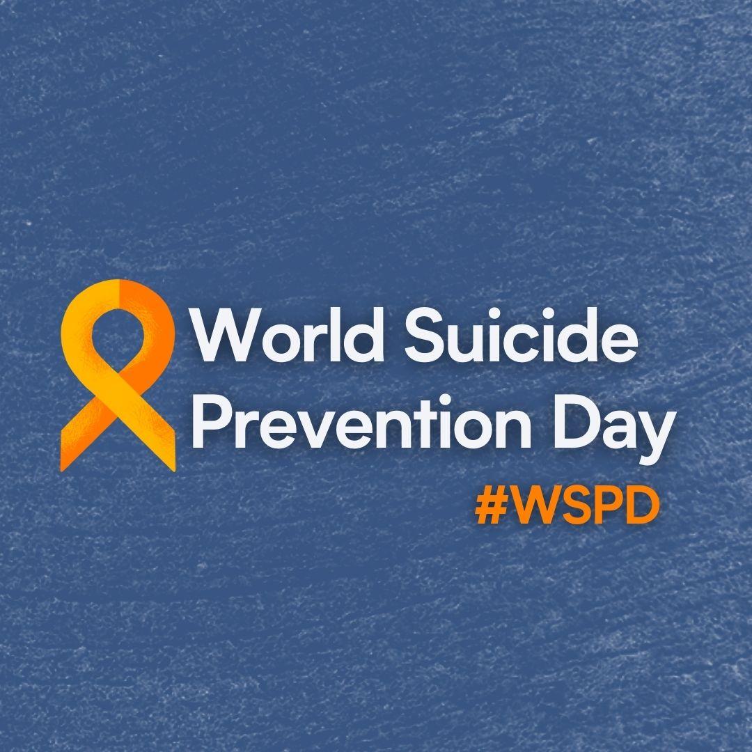 WSPD suicide
